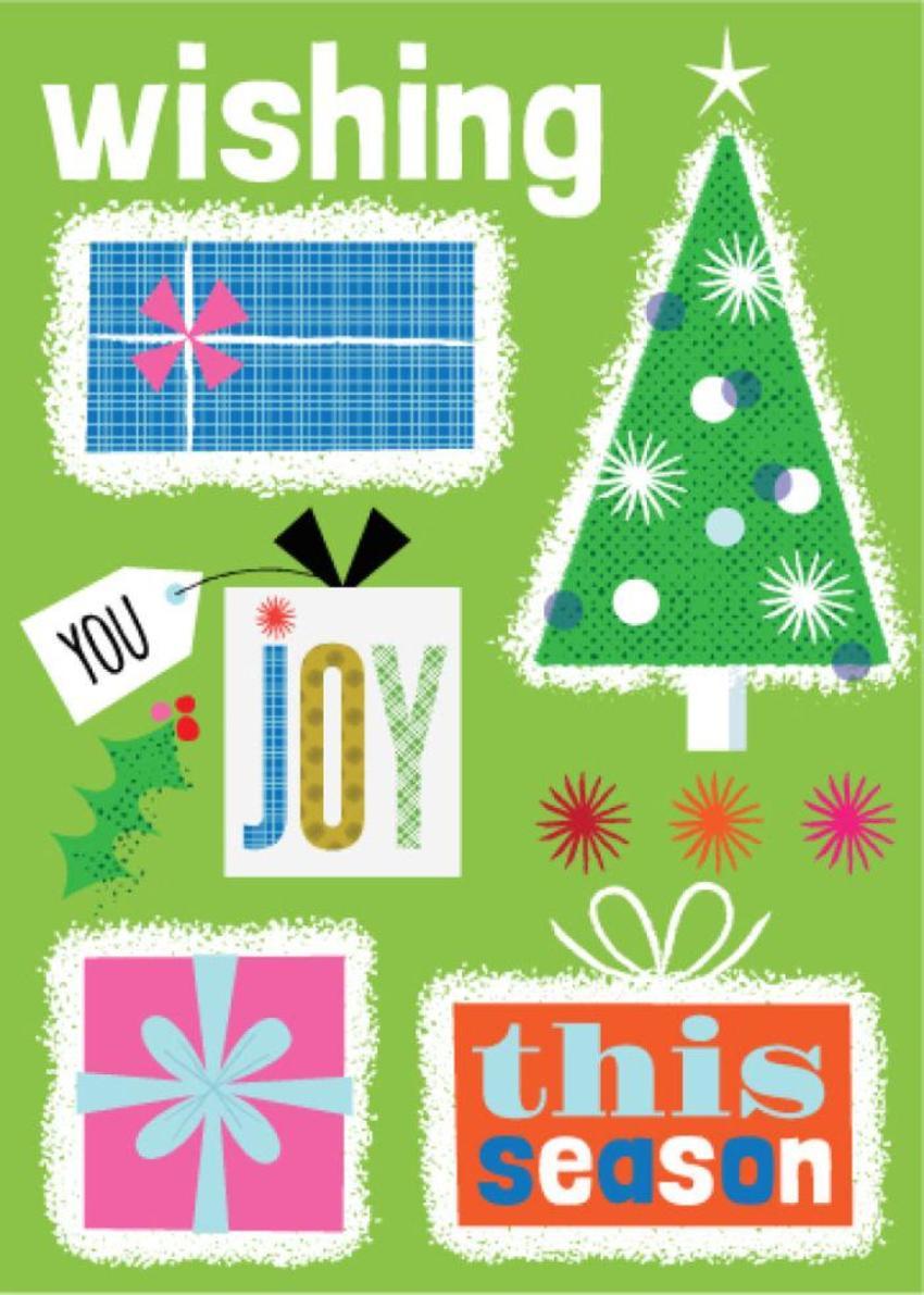 ACW-Christmas-Joy-Holiday-Seasonal