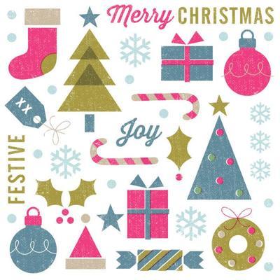 christmas-icons-3