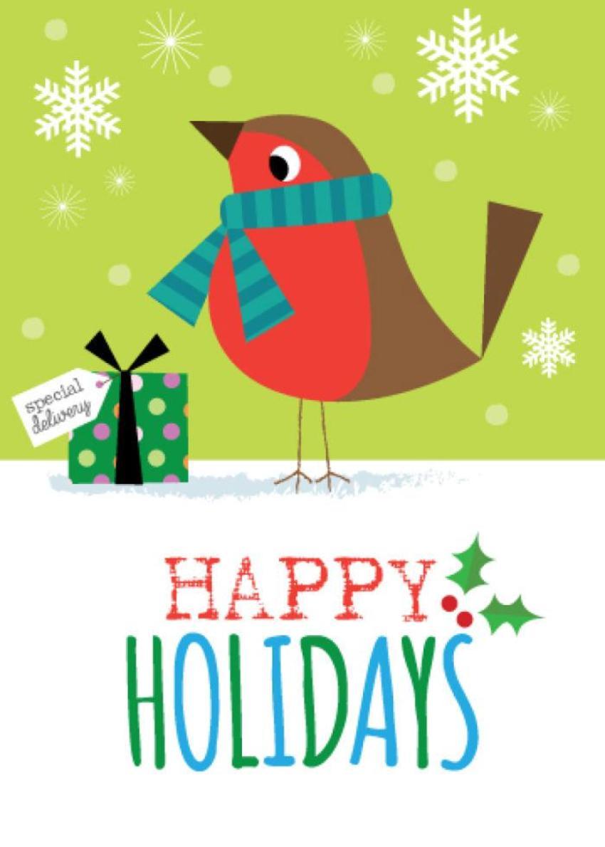 ACW-robin-Christmas