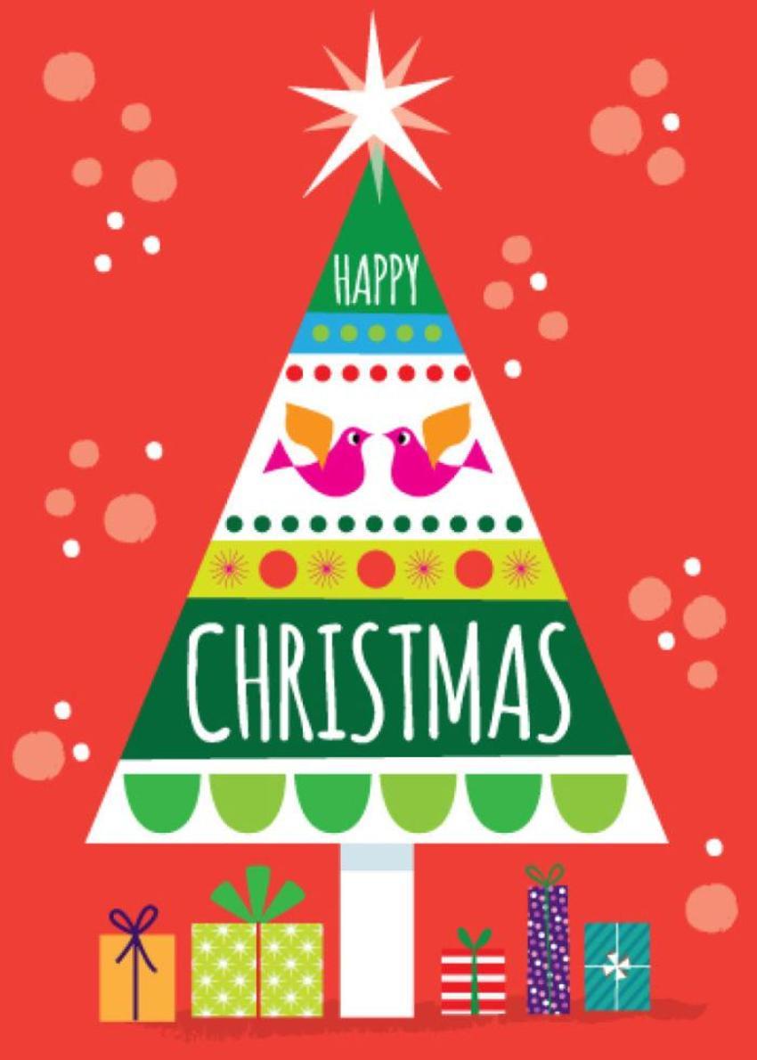 ACW-tree-christmas-
