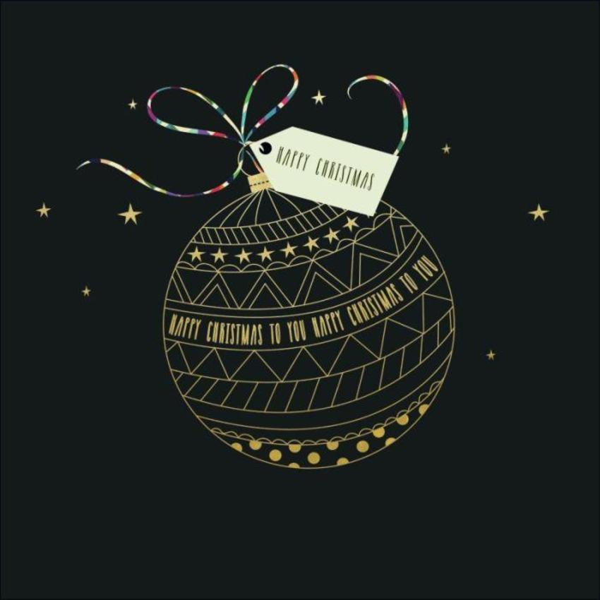 Xmas Bauble Design-01