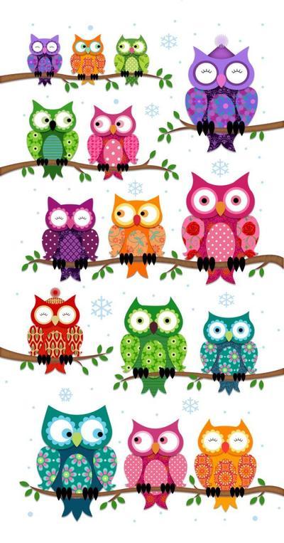 owls-1-artwork-psd