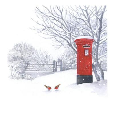 la-red-pillarbox-jpg
