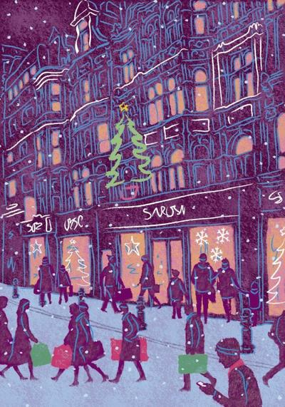 festive-shopping-copy