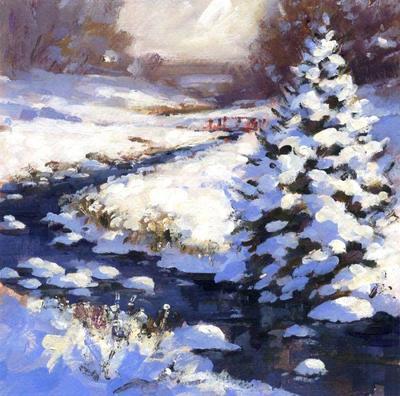 amc-snow-tree-jpg