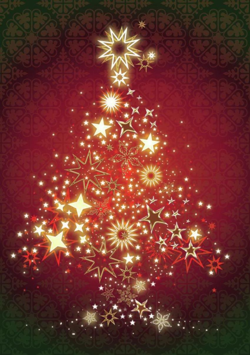 LD397_CC star tree.jpg