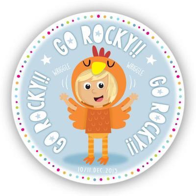 jb-rocky-chicken-support
