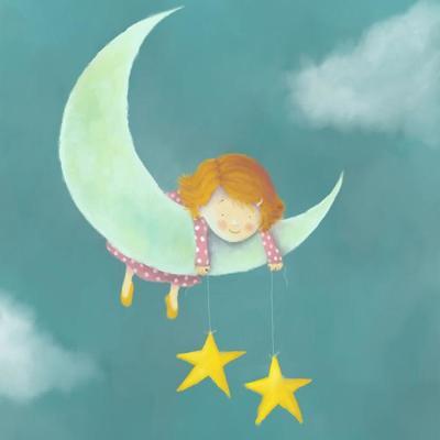 claire-keay-stars-and-monn-girl-jpg