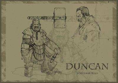 fantasy-character2