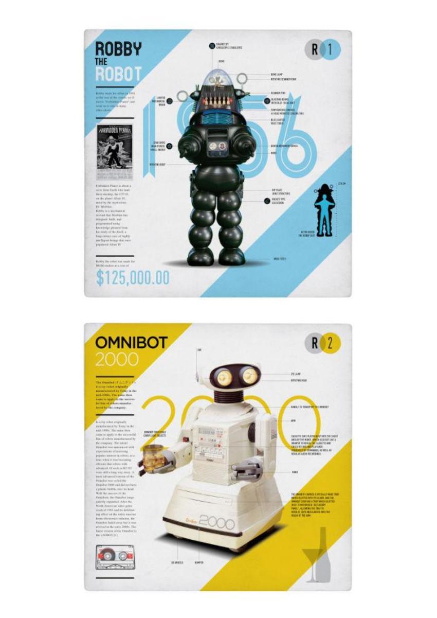 IGM-Robots-A3-2-01