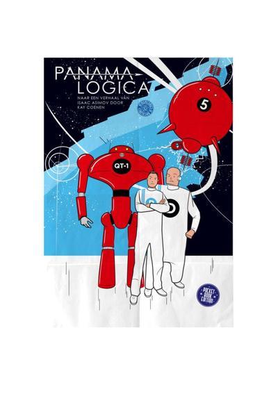 igm-comic-panama-a3-cover-1-a3-300-01