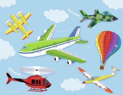 planes-jpg