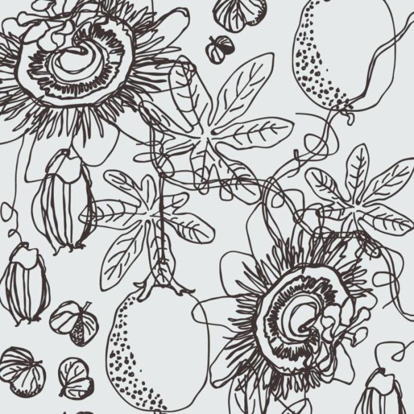 print and pattern 11.jpg