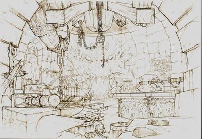 fantasy-environment