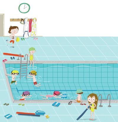 pool-swimming-children-kids-swimsuit-fun-class-educational