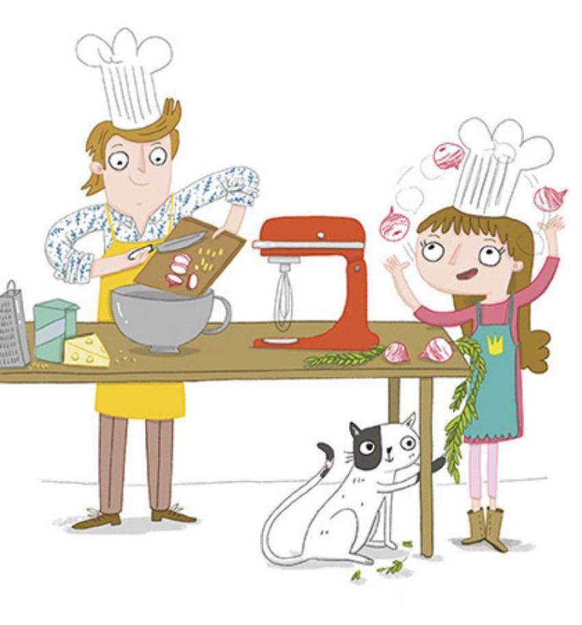Cooking-recipe-family-cat-copia_420