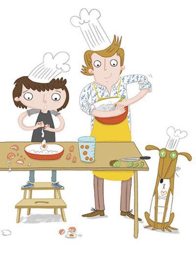 cooking-recipe-boy-dog-father-humor-copia-420
