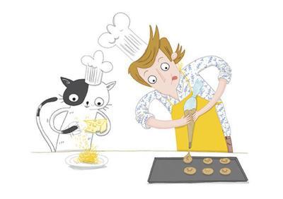 cooking-recipe-cat-copia-595
