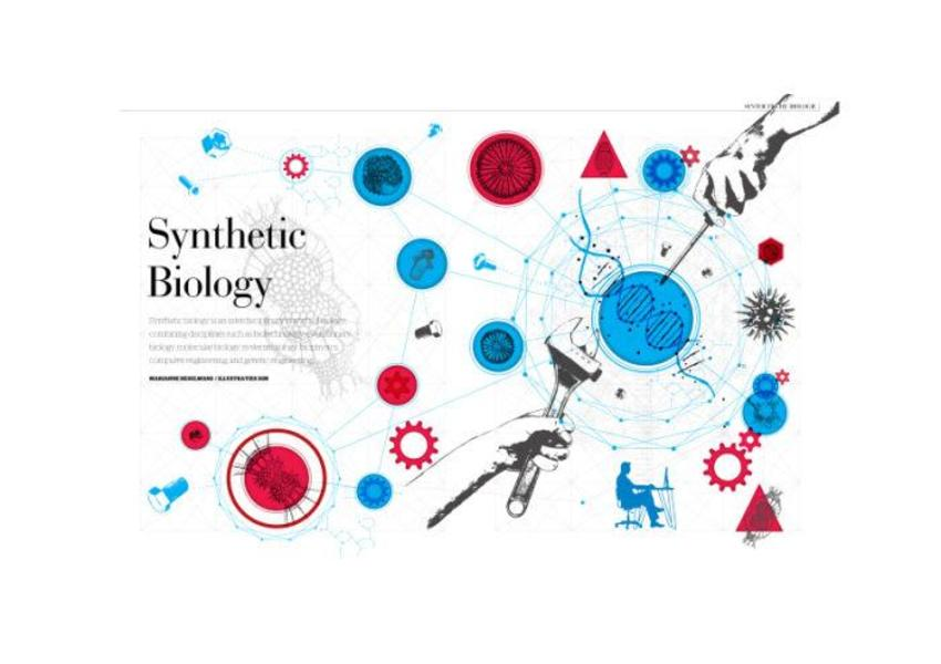 IGM-WUR-Synthetische Biologie-A3-1-300-01
