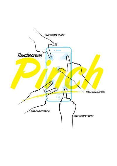igm-pinch-iphone-4-300-01