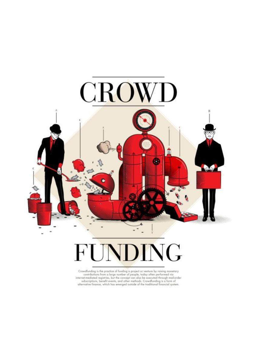 IGM-ELS-Crowdfunding-A3-5-01