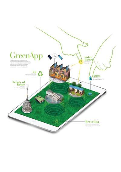 igm-3d-greenapp-a3-1-01
