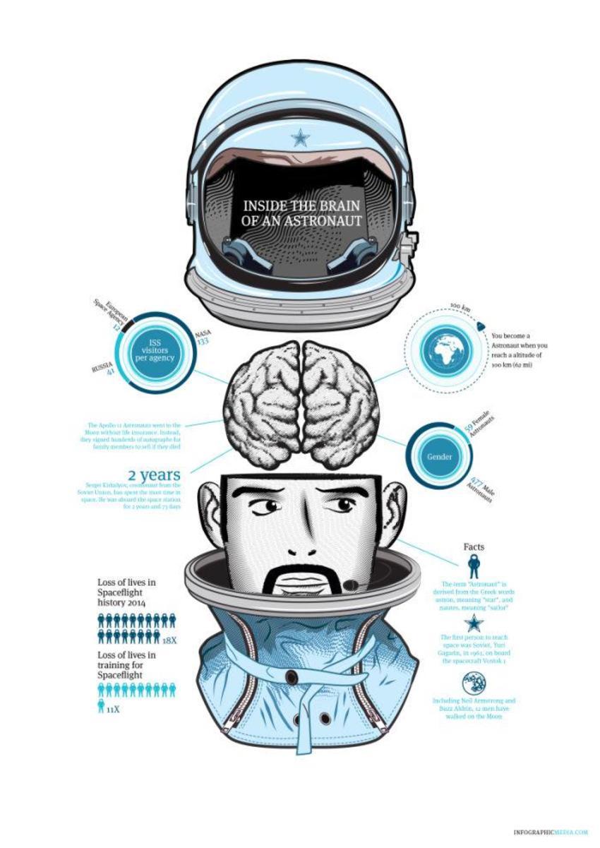 IGM-Inside-Brain-Astronaut-3-300-01