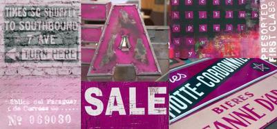 typography-307