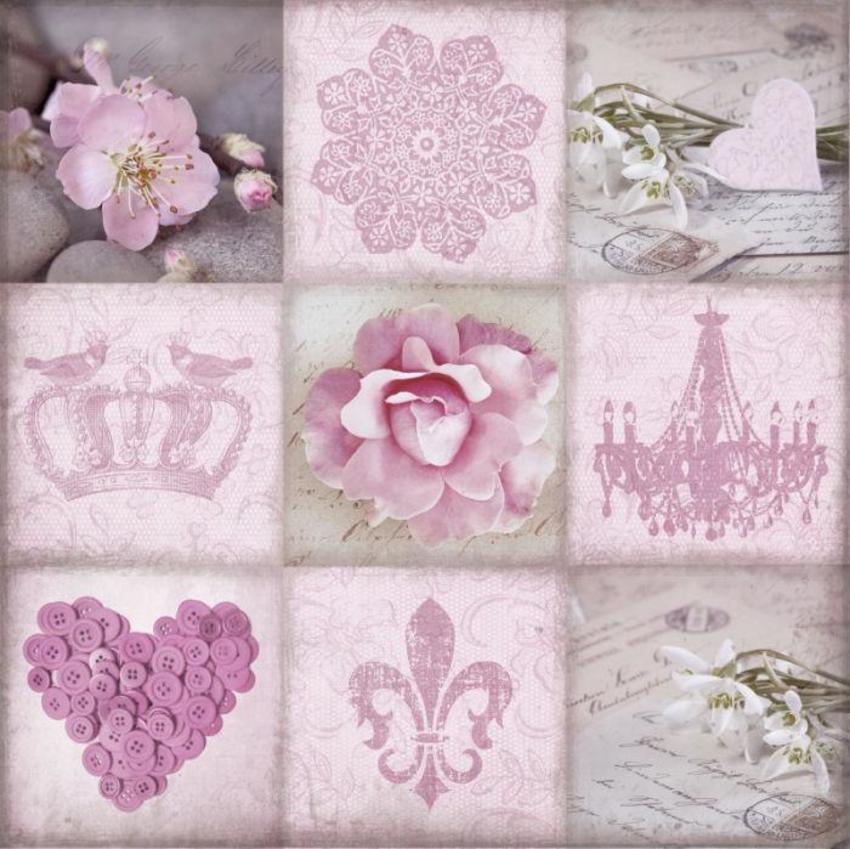 Shades Of Pink04