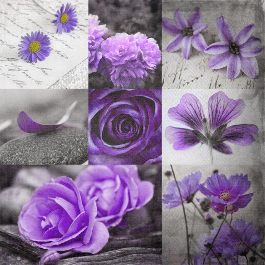 Flowers New03