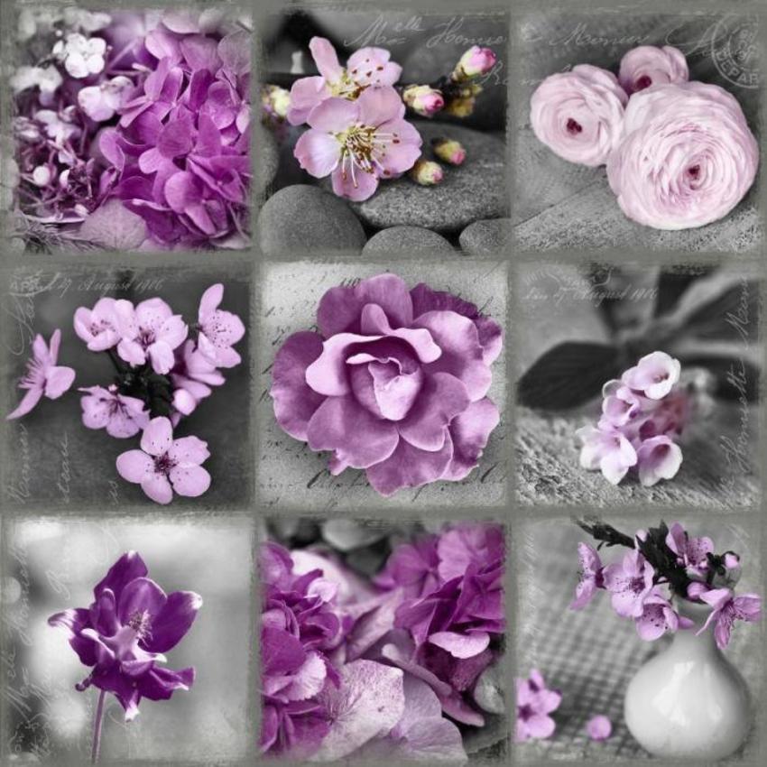Flowers_grey_pink Kopie13