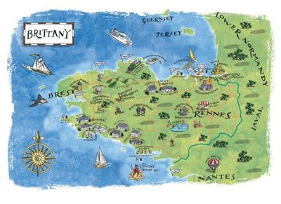 brittany-map-finished-jpg