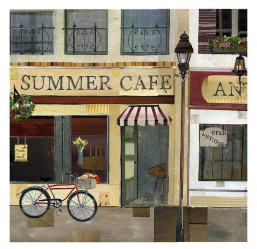 summer cafe .jpg
