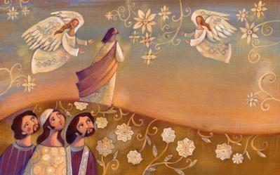 ins-story-of-easter-brief-13-jpg