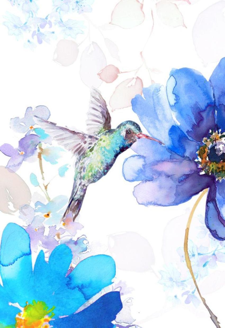Hummingbird Floral FINAL .jpg