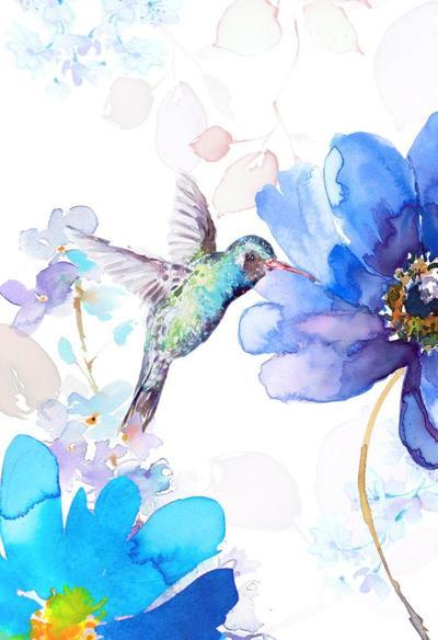 hummingbird-floral-final-jpg