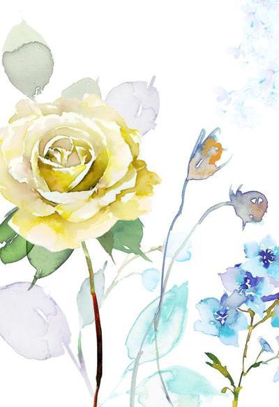 sympathy-rose-floral-final-jpg