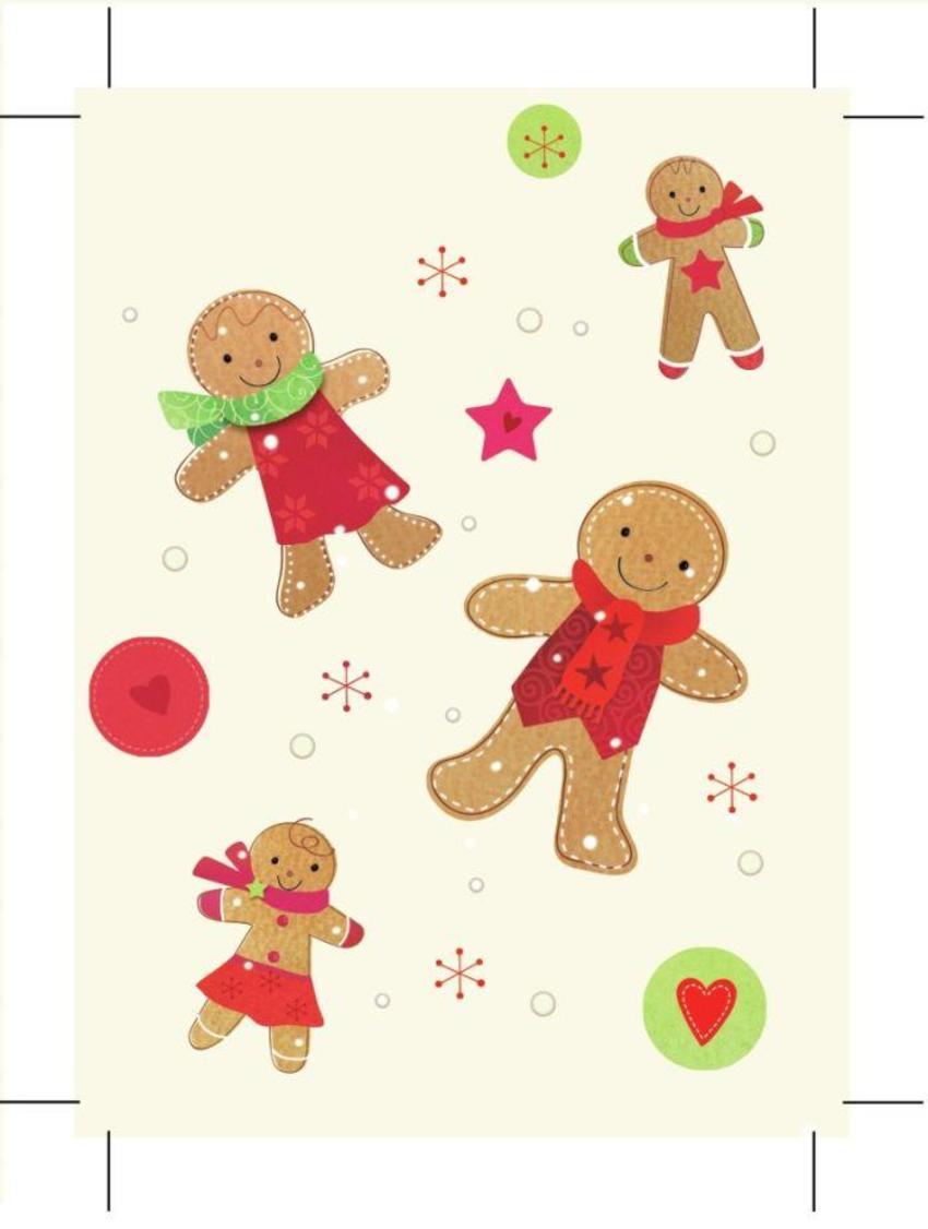 gingerbread.psd
