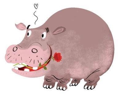 hippo-psd