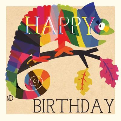 colourful-chameleon-card-nikki-dyson-jpg