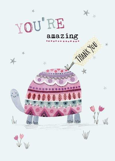 ff-you-re-amazing-thank-you-turtle