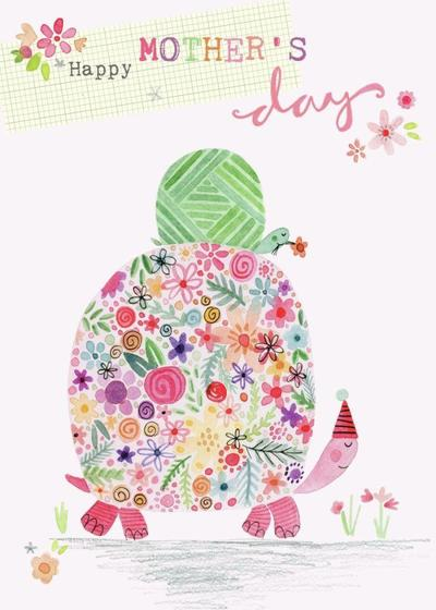ff-happy-mothers-day-turtle