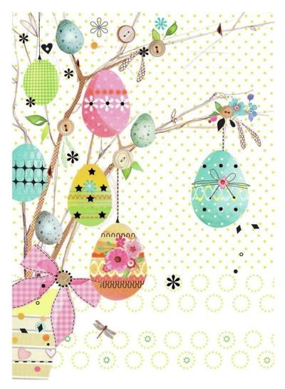 eggs-send-jpg