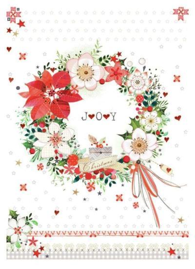 christmas-florentine-wreath-jpg