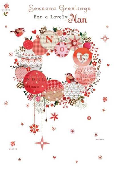 wreath-robins-jpg