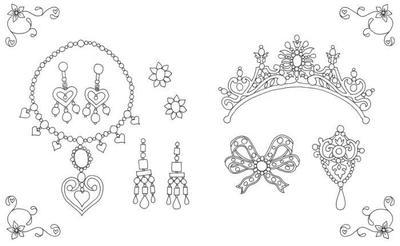crown-jewels-jpg