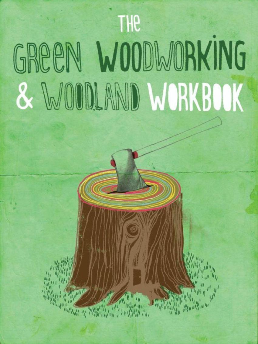 Woodland Workboook