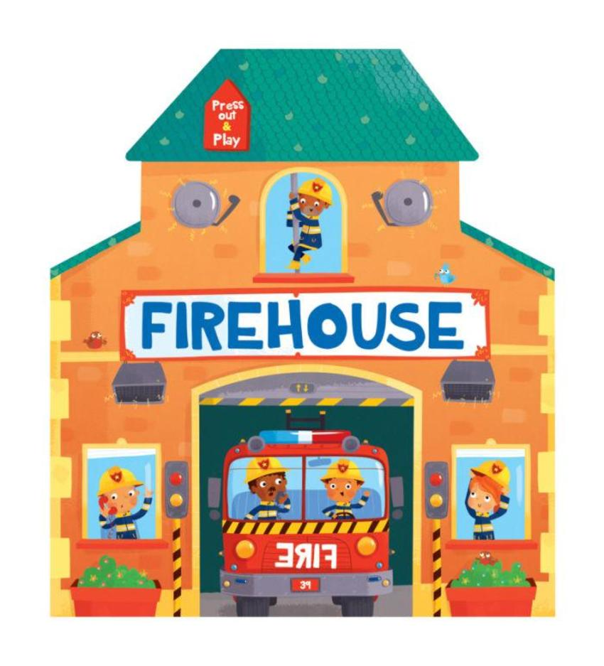 Firehouse_Cover
