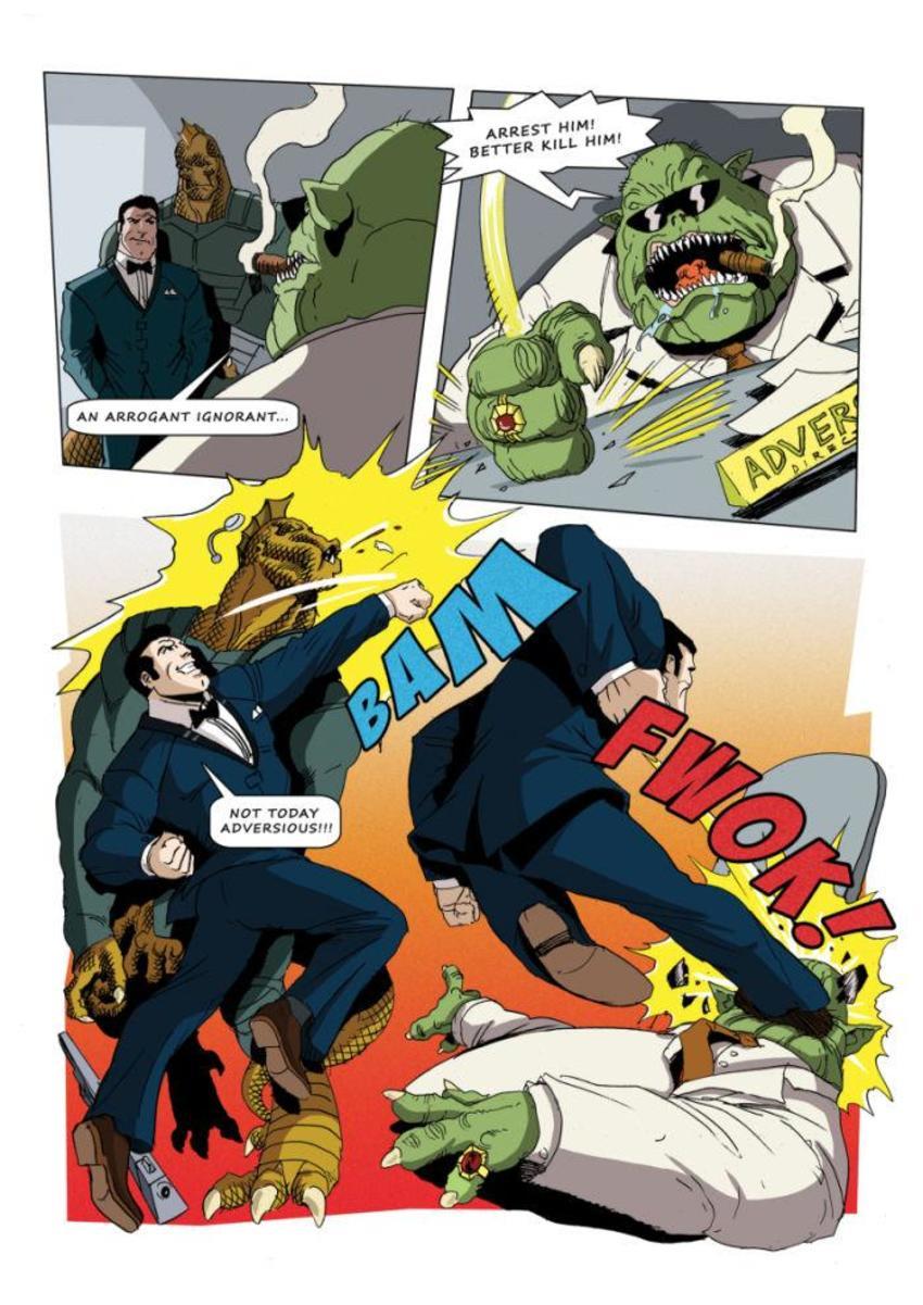 comic 3.jpg