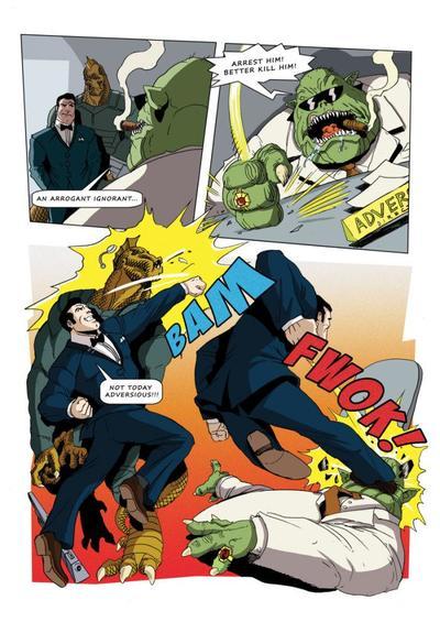 comic-3-jpg